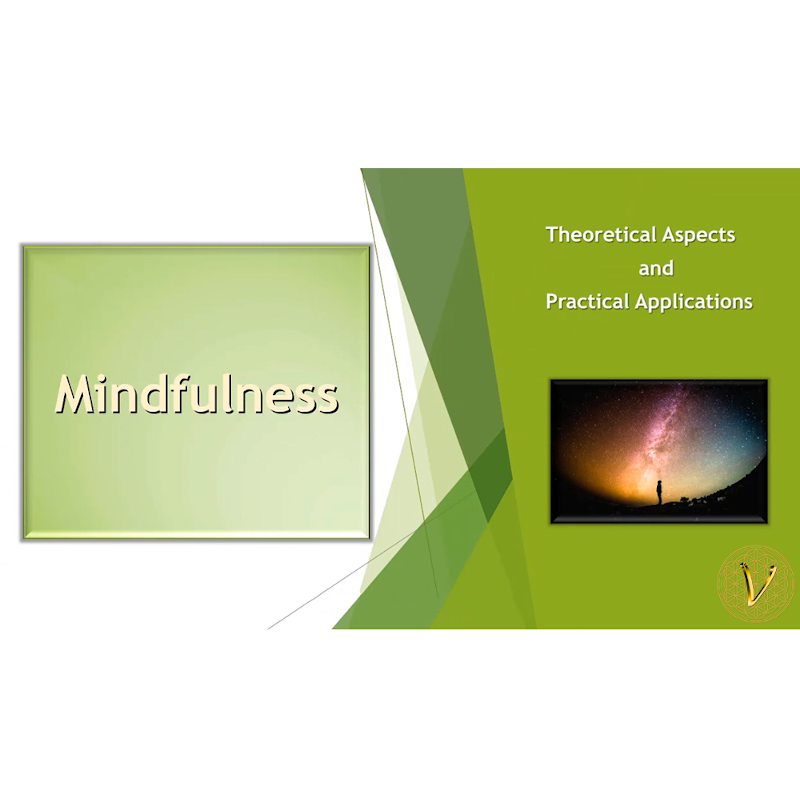 Mindfulness Course